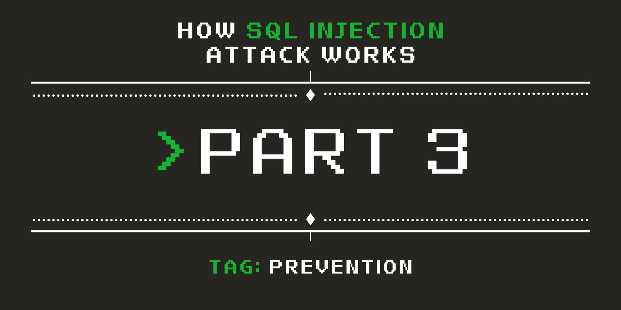 tag:prevention